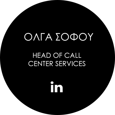 head of call enter services